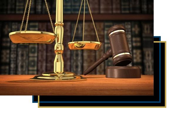 corporate lawyers in dubai
