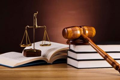 Litigation Lawyers In Dubai