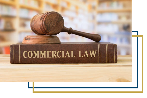 commercial lawyer in dubai