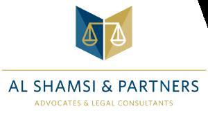 AL Shamsi And Partners