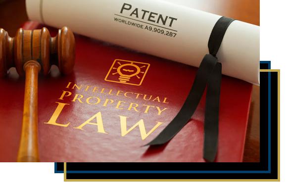 real estate lawyer in dubai